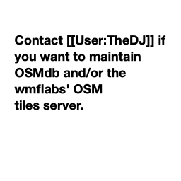 Hyatt Regency Orlando | Accommodation in the Downtown Orlando ...